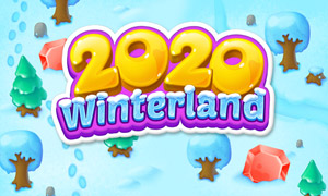 2020-winter-land