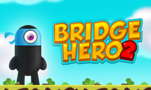 bridge-hero-2