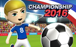 championship-2016