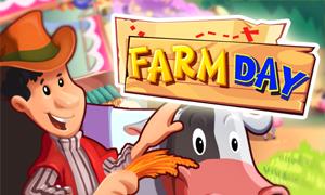 farm-day
