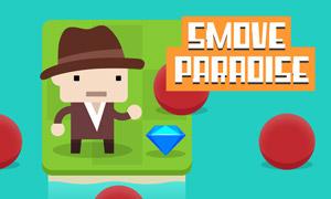 smove-paradise