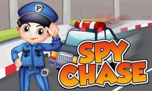 spy-chase