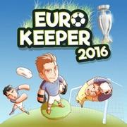 euro-keeper-2016