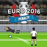 euro-penalty-2016