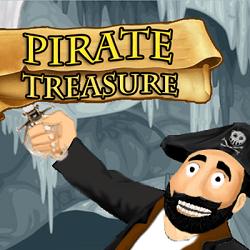 hidden-objects-pirate-treasure