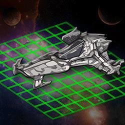 intergalactic-battleship
