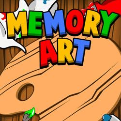 simon-memory