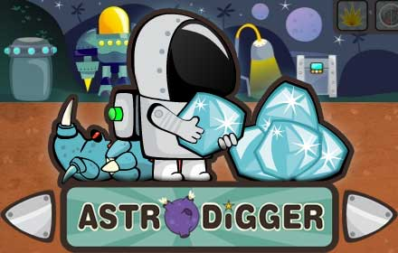 astro_digger_screen