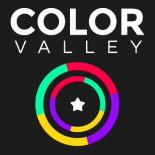 colorvalleyteaser