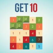 get-10