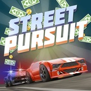 street-pursuit